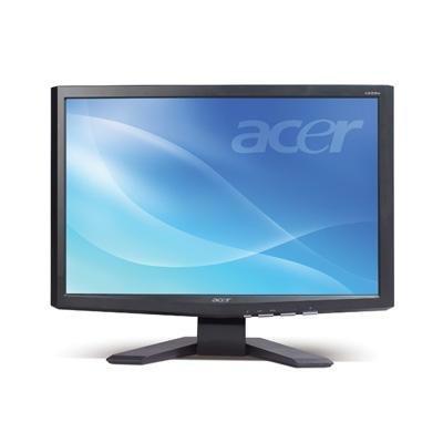 Acer V223W BMD 22