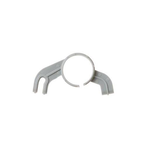 dishwasher conduit - 5