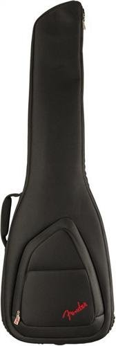 Electric Bass Gig Bag - Fender 0991522406 FB620 Electric Bass Guitar Gig Bag