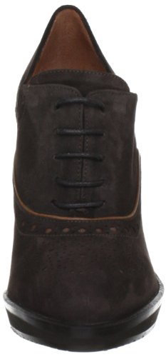 Braun moro The Brown Lace Sara Women's Seller up x7qOapHw