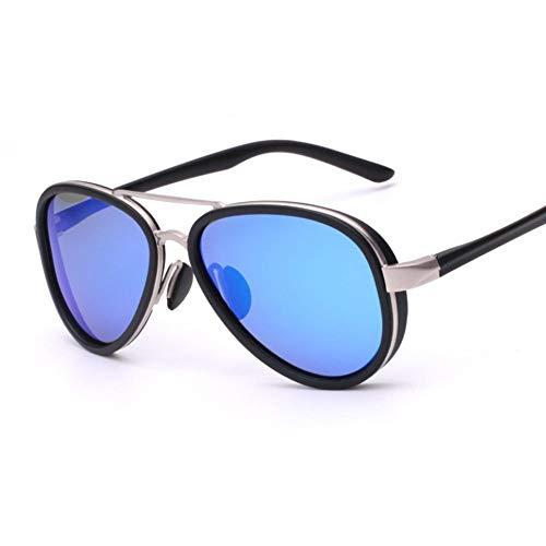 PC Couleurs Cadre Loisirs Qualité Protection Soleil UV Lunettes Élégant C De Homme Haute 4 Goggle Femme Sports ZHRUIY Alliage 100 qARzFx