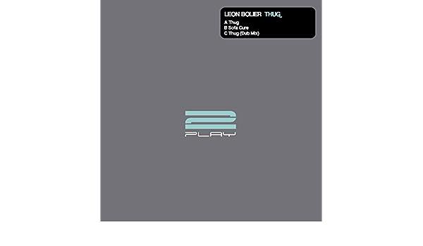 Sofa Cure de Leon Bolier en Amazon Music - Amazon.es