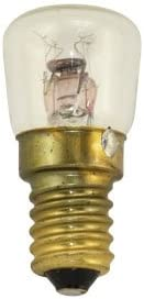 Replacement for Narva 681.16 Light Bulb 4 Pack