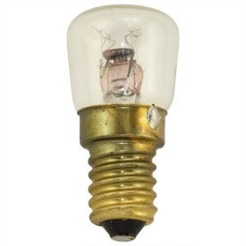 Replacement for Philips 7693 Light Bulb 4 Pack
