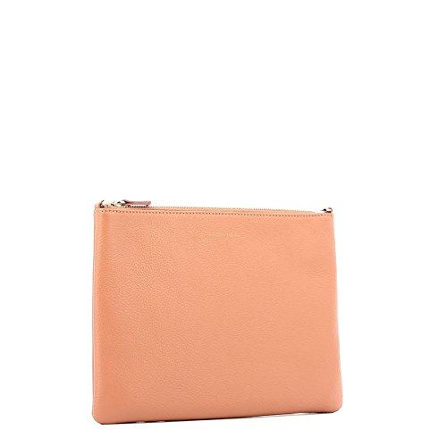 Bag tracolla con pochette Argile Mini gF8HcBqy