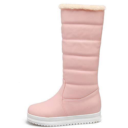 Moda 3 Donna Pink DoraTasia Moda 3 Pink DoraTasia Donna DoraTasia wqAwOUTRE
