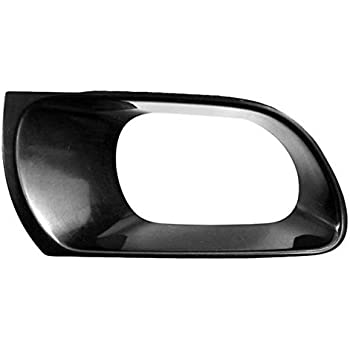 Motors Bumpers eledenimport.com Unknown OE Replacement Toyota ...