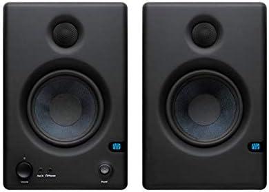 B156XW02 PC Parts Unlimited LTN156AT05-H02 15.6 WXGA HD LED Glossy LCD Screen fits LP156WH2 N156B6-L0B