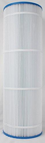 Guardian Pool/Spa filter Fits Pleatco PA175 Unicel C-8417 Fi