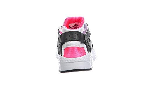 Nike Women`s Air Max Mirabella 3 Tennis Schoenen Wit / Lichtblauw 5,5