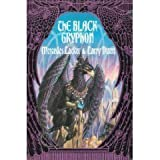 The Black Gryphon, Mercedes Lackey and Larry Dixon, 0886775779
