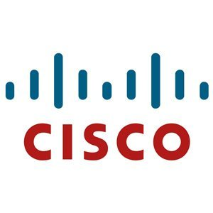 Cisco Pin Out - Custom to HDMI Female and RJ45 Female Camera Cable