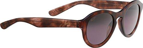 Maui Jim Leia 708 Sunglasses product image