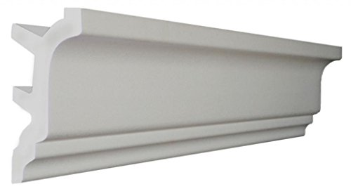 Led Lighting For Crown Molding in US - 4