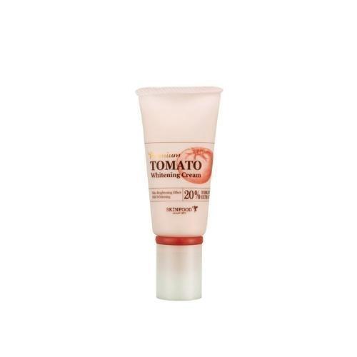 skinfood-premium-tomato-whitening-cream-made-in-korea