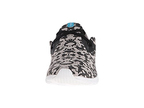 White Black Apollo Blot Unisex Camo Pigeon Moc Native Shell Fashion Jiffy Grey Sneaker fpS1xqva