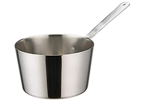 Manufacture commercial dining and kitchen utensils