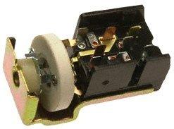Original Engine Management HLS9 Headlight Switch