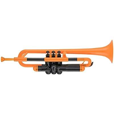 pbone-ptrumpet1o-the-plastic-trumpet