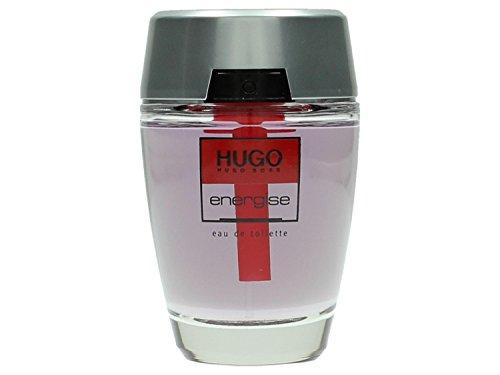 hugo-energise-by-hugo-boss-for-men-eau-de-toilette-spray-25-ounces