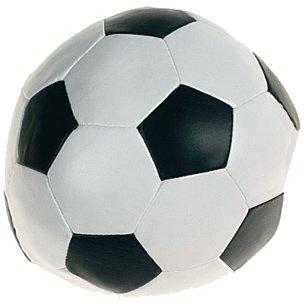 Jouet-pour-chien-Soft-Ballon-de-football--15-cm-501098