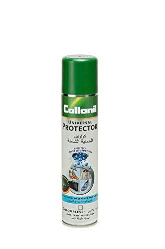 Shoe Protector Waterproof Spray- Water