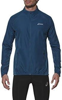 Asics Vapor Blue El Año Todo Unisex Camiseta Ocean Color rPwCqdrz