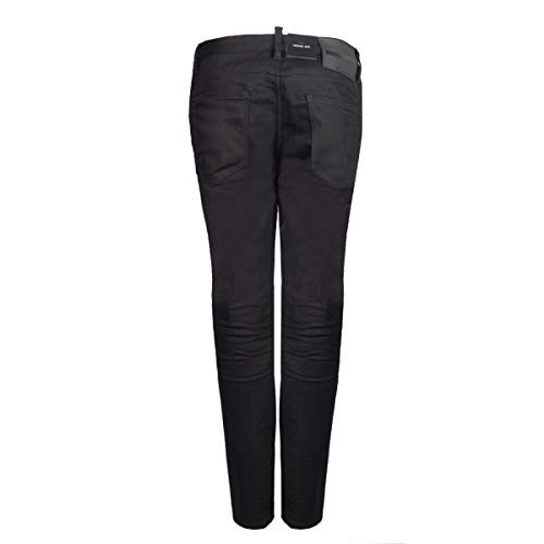 Hockney Jeans Dsquared2 34 S75LB0056 IT38 5wp6xH7nq6