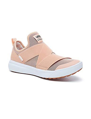 Ultrarange Para Gore Rosa Mujer Zapatillas Vans 0zCqw1w