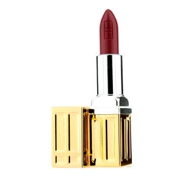 Elizabeth Arden красивый цвет Увлажняющая помада # 31 дыхании 3.5G / 0.12oz