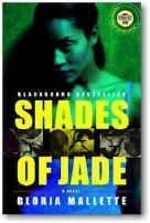 Download Shades of Jade pdf