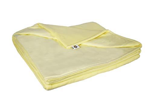 Amazon Com Sensory Goods Adult Large Weighted Blanket