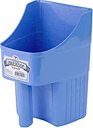 LITTLE GIANT 3-Quart Enclosed Feed Scoop