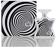 Bond No. 9 Soho 1.7 oz (50 ml) Eau de Parfum Spray