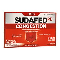 sudafed-pe-sinus-congestion-max-strength-non-drowsy-tablets-36-ea-2pc