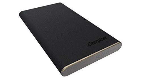 Energizer-10000mAh-24Amp-Leatherette-Lithium-Polymer-Power-Bank-Black