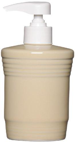 fiesta-soap-dispenser-13-ounce-ivory