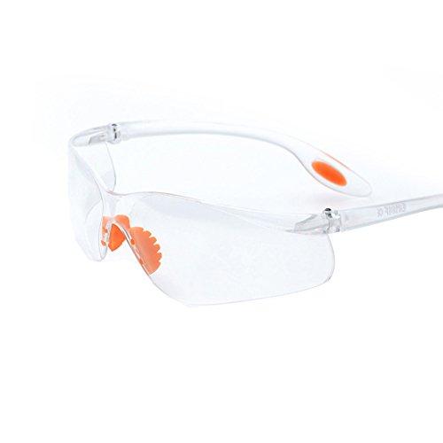 XFIERY SG800045C3 Fashion PC Lens Refinement Sunglasses,PC Frames - Sunglasses Blumarine Prices