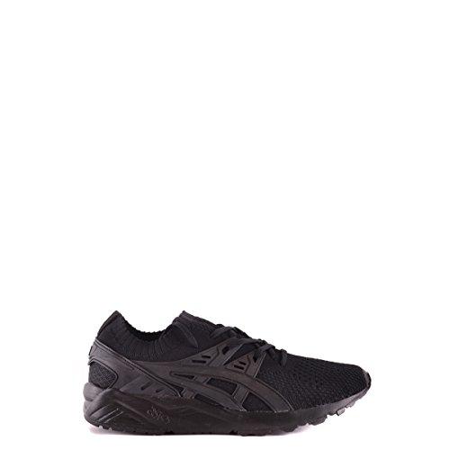 ASICS Shoes -  H705N-9090_#0000001