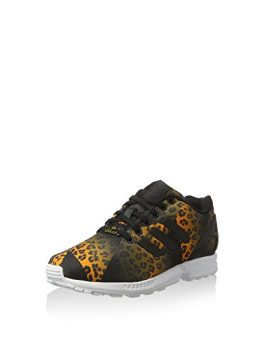 Femme 36 Eu Adidas Basses Sneakers xfwOOqECP