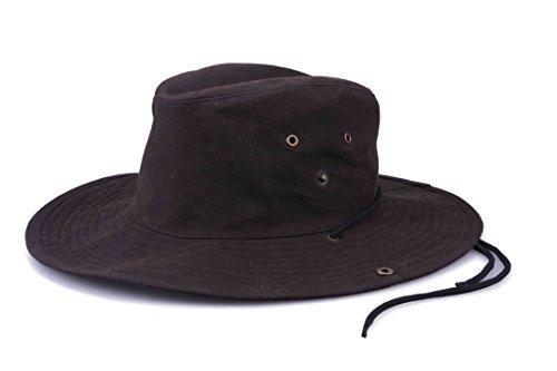 8a0f2de72 We Analyzed 5,412 Reviews To Find THE BEST Men Rain Hat