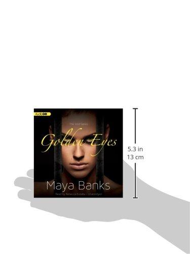Maya Banks Amber Eyes Pdf