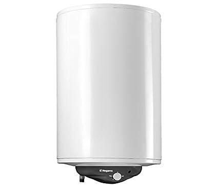 Negarra 111.175 - Dynamic termo electrico RN 75 litros