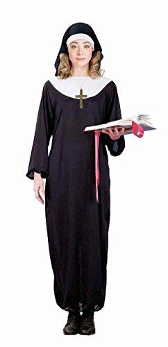 Forum (Nun Costumes For Women)