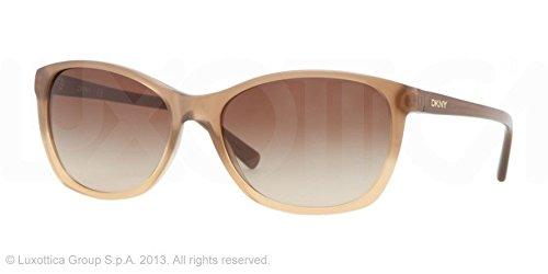 Gafas de Sol DKNY DY4093: Amazon.es: Ropa y accesorios