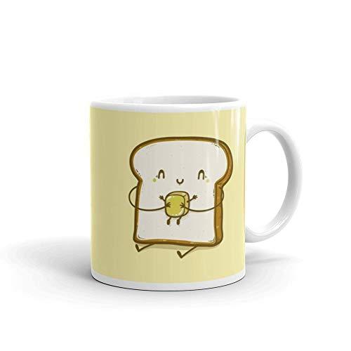 robo bread - 4