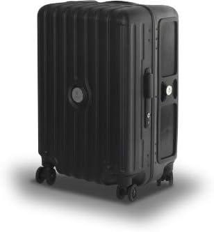 Nomadic Audio Speakase {Black}: Revolutionary Premium Carry