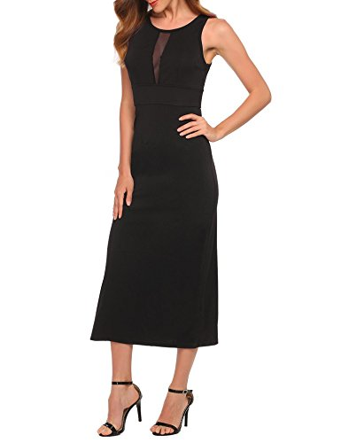 10161 dress - 1
