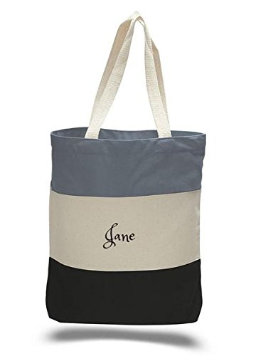 9f4515592c Amazon.com  Premium bag