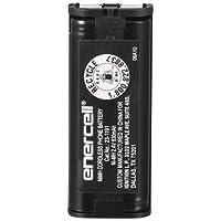 2.4V/830mAh Ni-MH Battery for Panasonic HHR-P105